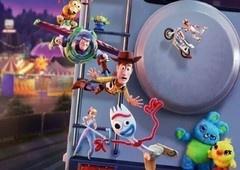 Toy Story 4 | Tim Allen compara franquia com Vingadores e sugere spinoffs!