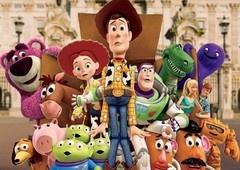 Toy Story 4 | Filme ganha 4 NOVOS spots de TV e um clipe exclusivo!