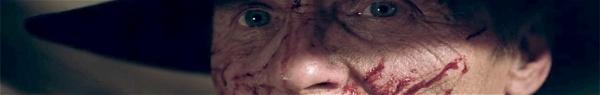Trailer da temporada 2 de Westworld é um banho de sangue