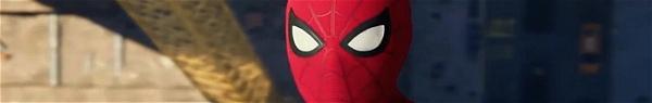 Trailer de Homem-Aranha: Longe de Casa supostamente adiado