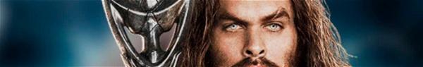 Trailer estendido de Aquaman desagrada fãs e diretor se pronuncia