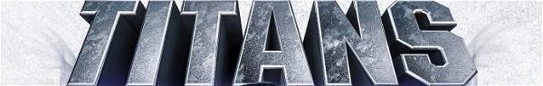 Trailer final de Titans é divulgado na New York Comic-Con