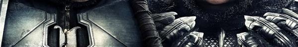 Trailer internacional de Pantera Negra chega com referências ao UCM