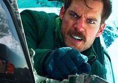 Novo trailer de Missão Impossível: Efeito Fallout com Henry Cavill