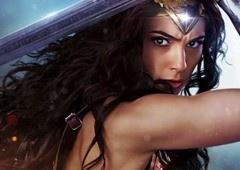 Descubra tudo o que o novo trailer do filme da Mulher Maravilha revela