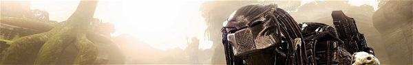 Confira o novo trailer sangrento de O Predador!