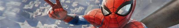 Marvel's Spider-Man: trailer inédito e MUITAS novidades sobre o game!
