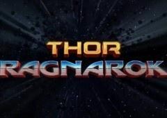 SAIU! Thor Ragnarok ganha trailer SURTADO!