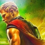 7 revelações surpreendentes do trailer de Thor: Ragnarok