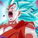 As transformações Super Saiyajin que queremos ver no futuro