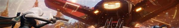 Transforme em heroicos os Eventos Públicos de Destiny 2!