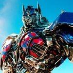 Transformers: Optimus Prime pode ganhar filme solo antes de Bumblebee 2