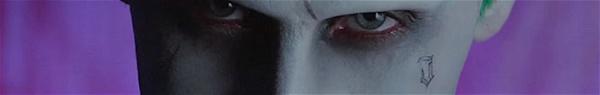 As músicas mais arrepiantes da trilha sonora de Esquadrão Suicida