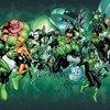 Tropa dos Lanternas Verdes | Longa deve acontecer mesmo com série do herói