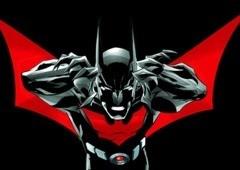 Tudo aquilo que você precisa saber sobre o Batman do Futuro