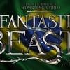 Tudo indica que Animais Fantásticos 3 será no Brasil