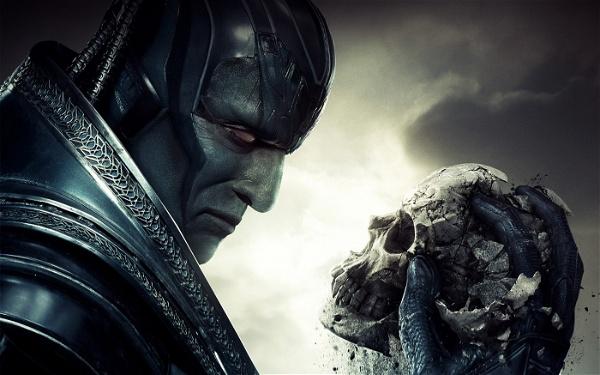 637d476940669 Tudo o que precisa saber antes de assistir a X-Men  Apocalipse - Aficionados