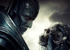 Tudo que você precisa saber antes de assistir X-Men: Apocalipse
