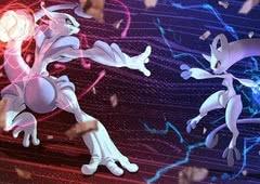 Origem, evolução e curiosidades de MewTwo, o poderoso Pokémon!