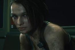 Tudo o que sabemos sobre a adaptação de Resident Evil na Netflix