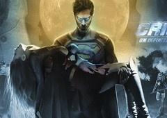 Tudo o que sabemos sobre a Crise nas Infinitas Terras do Arrowverso!