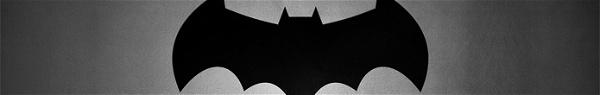 Tudo o que sabemos sobre Batman: The Telltale Series
