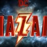 Tudo o que sabemos sobre o filme do Shazam!