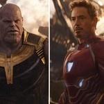 Vingadores: Ultimato | Tudo o que sabemos até agora sobre o filme!