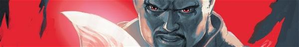 Tudo o que você precisa saber sobre Skurge, o Executor!