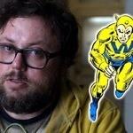 Tudo o que você quer saber sobre o herói Ciclone da Marvel!
