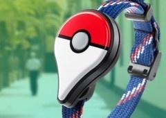 Tudo o que você quer saber sobre o Pokémon GO Plus!