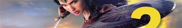 Tudo o que sabemos sobre o filme Mulher-Maravilha 2
