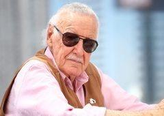 Tudo que sabemos (mas ainda não entendemos) do caso Stan Lee