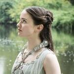Tudo que você precisa saber sobre quem foi Lyanna Stark (VÍDEO)