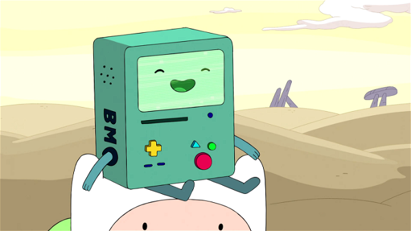 bmo adventure time wiki fandom powered by wikia - 1200×675
