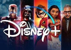 Tudo sobre Disney+ | Preço, catálogo, número de telas simultâneas, parcerias e mais!