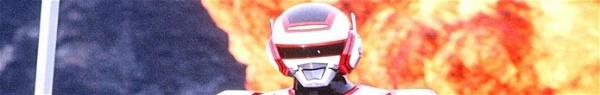 Jaspion: origem, curiosidades e os principais personagens da série!