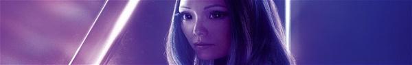 Tudo o que você precisa saber sobre Mantis, a Guardiã da Galáxia!