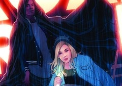 Manto e Adaga: descubra as diferenças entre os quadrinhos e a série!