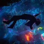 Fique por dentro do Multiverso da Marvel