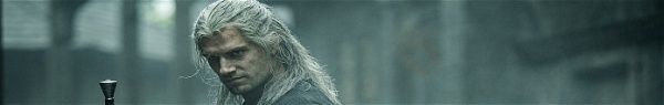 Tudo sobre The Witcher, a nova série da Netflix!