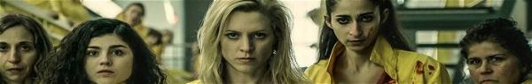 Vis a Vis: resumo das temporadas e os principais personagens