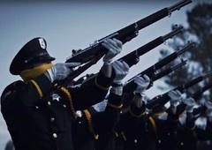 Tudo sobre Watchmen, a nova série da HBO!