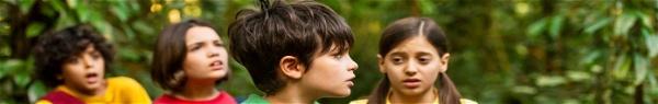Turma da Mônica: Laços | Live-action ganha novo trailer com imagens inéditas!