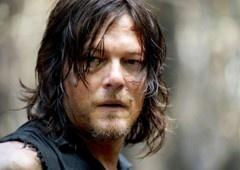 TWD: Como o Daryl vai lidar com a culpa e qual será o seu futuro?