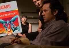 The Walking Dead: confira Yars' Revenge, o game que Eugene jogou!