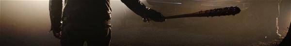 TWD: Jeffrey Dean Morgan explica por que Negan não matou Rick