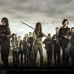 TWD: o que a Guerra Total da HQ nos diz sobre a temporada 8!