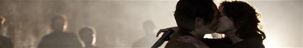 TWD: o significado das últimas palavras da vítima de Negan