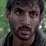TWD: será que o novo personagem é Siddiq? Saiba quem é ele na HQ!